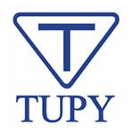 tupy-برزیل