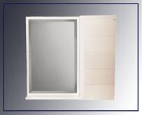انواع-آینه